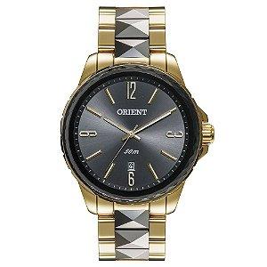 Relógio Orient FTSS1082 G2KS