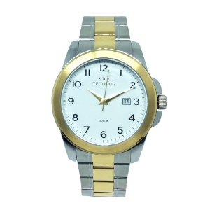 Relógio Technos Analógico 2115MQH/5B