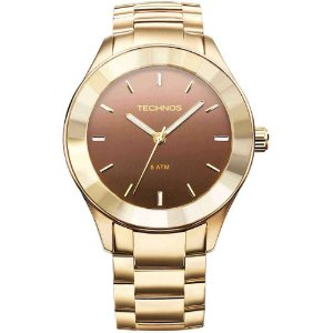 Relógio Technos 2035LNG/4M