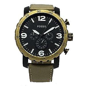 Relógio Fossil FJR1357/Z