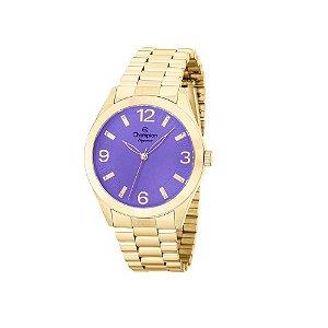 Relógio Champion Analógico CN25216D