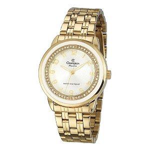 Relógio Champion CN29963H