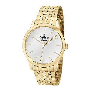 Relógio Champion CN27732H