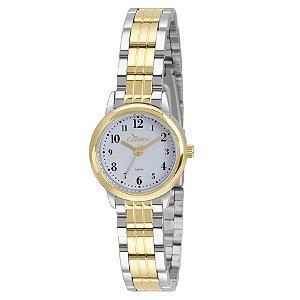 Relógio Condor CO2035KTX/5A