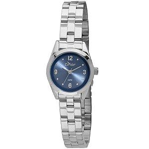 Relógio Condor CO2035KME/3A