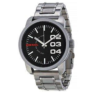 Relógio Diesel DZ1370