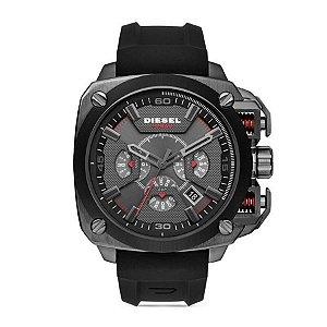 Relógio Diesel DZ7356/0PN