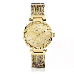 Relógio Guess 92580LPGDDA2