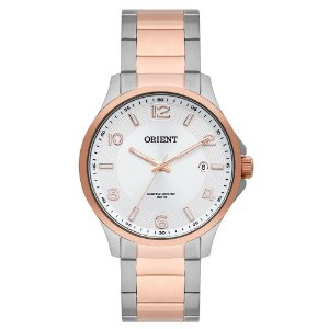 Relógio Orient FTSS1125 S2SR