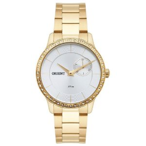 Relógio Orient FGSSM058 S1KX