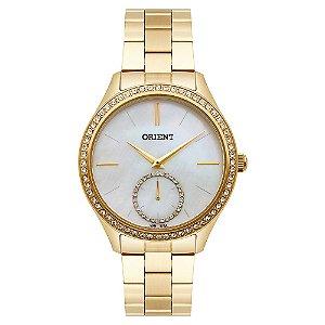 Relógio Orient FGSS0104 B1KX