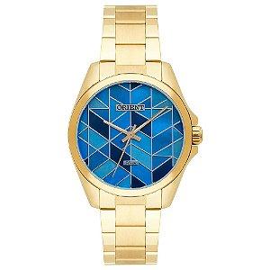 Relógio Orient FGSS0080 A1KX