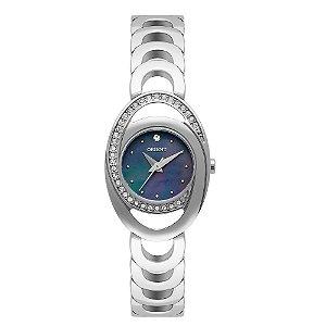 Relógio Orient FBSS0064 P1SX