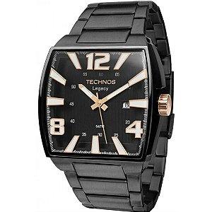 Relógio Technos 2315ABF/1P Legacy