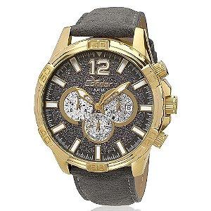 Relógio Condor COVD33AP/2P