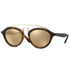 Óculos Solar Ray-ban Large RB4257 6092/5A