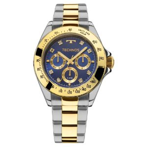 Relógio Technos 6P29AIV/5A