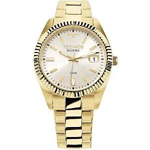 Relógio Technos 2115KTR/4K