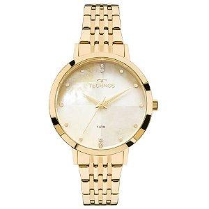 Relógio Technos 2036MJG/4B