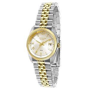 Relógio Technos GL10HZ/1K