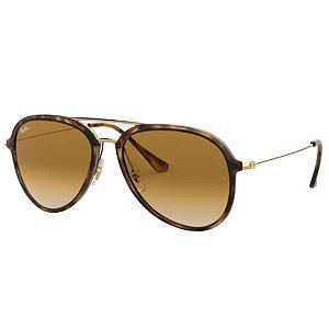 Óculos Solar Ray-Ban RB4298 710/51