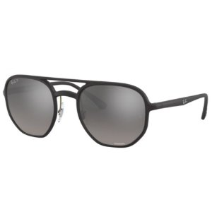 Óculos Solar Ray-Ban RB 4321-CH 601-S/5J