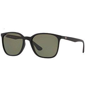 Óculos Solar Ray-Ban RB4316L 601S9A