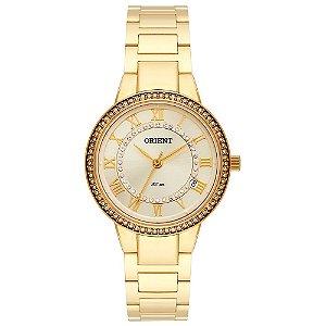 Relógio Orient FGSS1167 C3KX