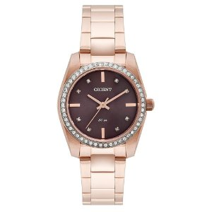 Relógio Orient FRSS0016 M1RX LRP1901