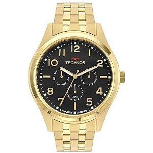 Relógio Technos 6P29AKI/4P