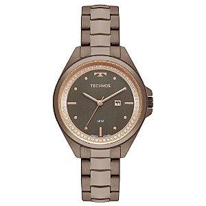 Relógio Technos 2015CBY/4M