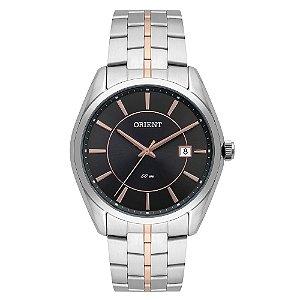 Relógio Orient MTSS1094 G1SR