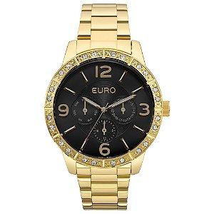 Relógio Euro EU6P29AGX/4P