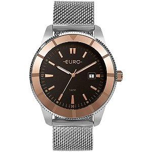Relógio Euro EU2115AK/5P