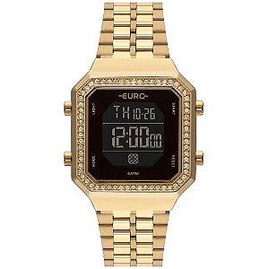 Relógio Euro EUBJK032AB/4P