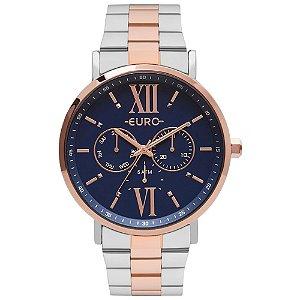 Relógio Euro EU6P29AHBBP/5A