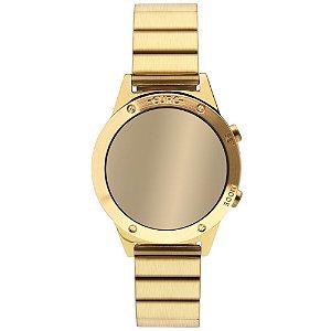 Relógio Euro EUJHS31BAB/4D
