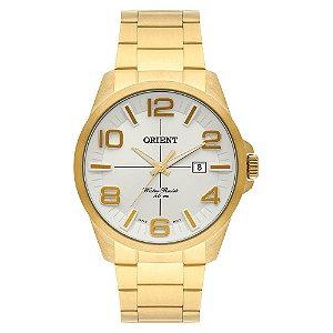 Relógio Orient MGSS1123 S2KX
