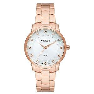 Relógio Orient FRSS0035 S1RX