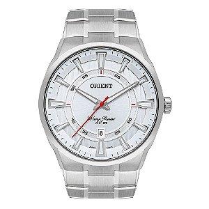 Relógio Orient MBSS1370 S1SX