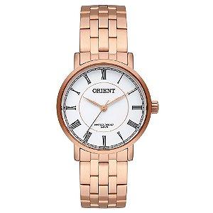 Relógio Orient FRSS0049 B3RX