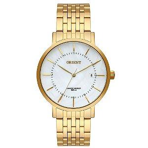 Relógio Orient FGSS1164 B1KX