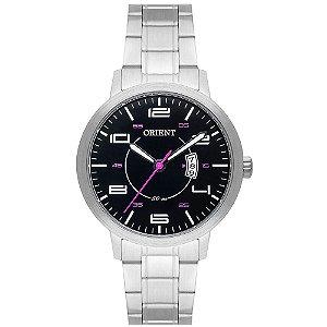 Relógio Orient FBSS1160 P2SX