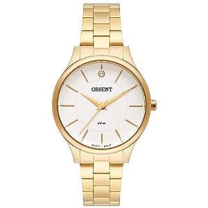Relógio Orient FGSS0113 S1KX