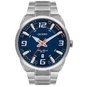 Relógio Orient MBSS1359 D2SX