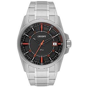 Relógio Orient MBSS1317 GOSX