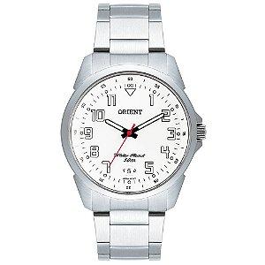 Relógio Orient MBSS1154A S2SX