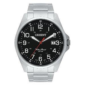 Relógio Orient MBSS1171 P2SX