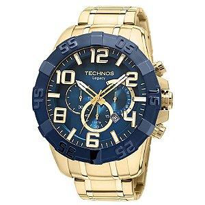 Relógio Technos OS20IQ/4A