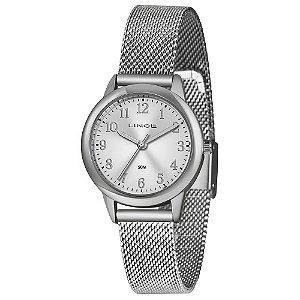 Relógio Lince LRM4653L S2SX
